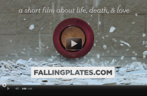 ©2013 Cru #FallingPlates Used by Permission