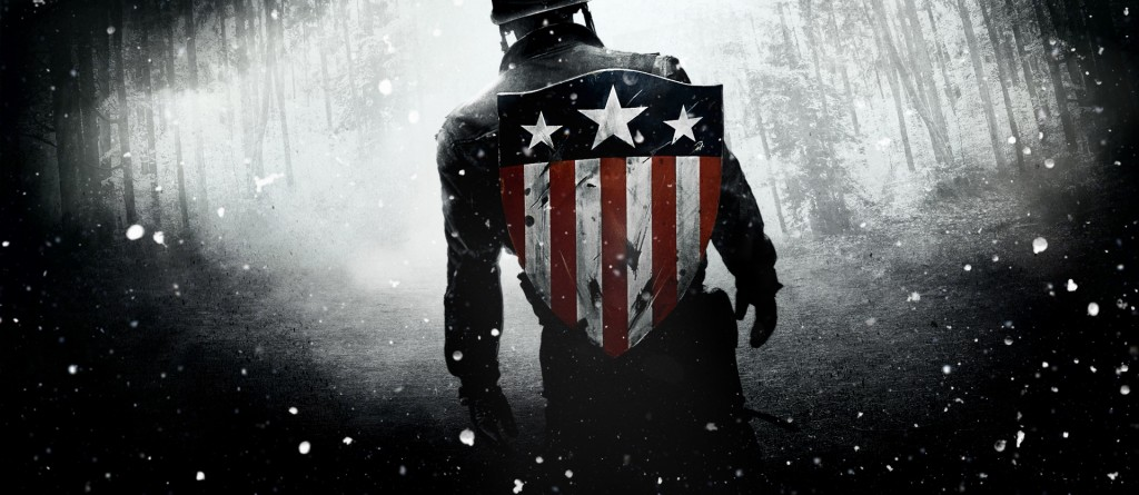 Captain-America-wallpaper-4 - Copy