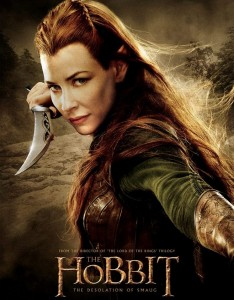 Tauriel - Copy